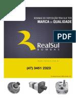 Apresentação RealSul II (1)