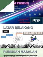 Ppt Problem Posing