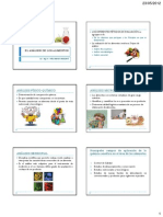 Clase 1 Analisis de Alimentos