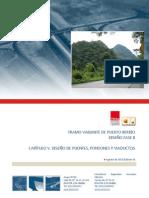 3197-FASE_II-Pto_Berrio-ST-05-Diseño_Conceptual_Puentes_Pontones_Viaductos-ed05.pdf