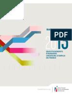 rapport-annuel-2013-afii.pdf