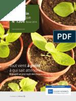 bulletin-economique-n-1204-de-euler-hermes.pdf