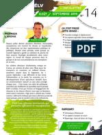 Infolettre14 Aout-Sept 2014.pdf