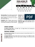 Simulacrum.pdf