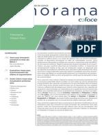 panorama-coface.pdf