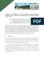 Artigo 4 - Simulação Agencia Bancária - Emepro 2014_rev01