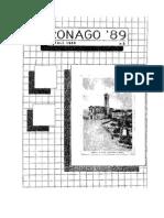 1989 12 Ronago 89