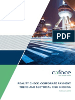 coface-china-payment-survey-2014.pdf