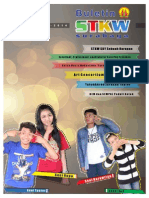Buletin EDISI 1 2014 New