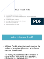 Mutual Funds-PPT