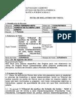Ficha de Visita - Tjgo e Fórum - 1 - Completa