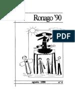 1990 08 Ronago 90