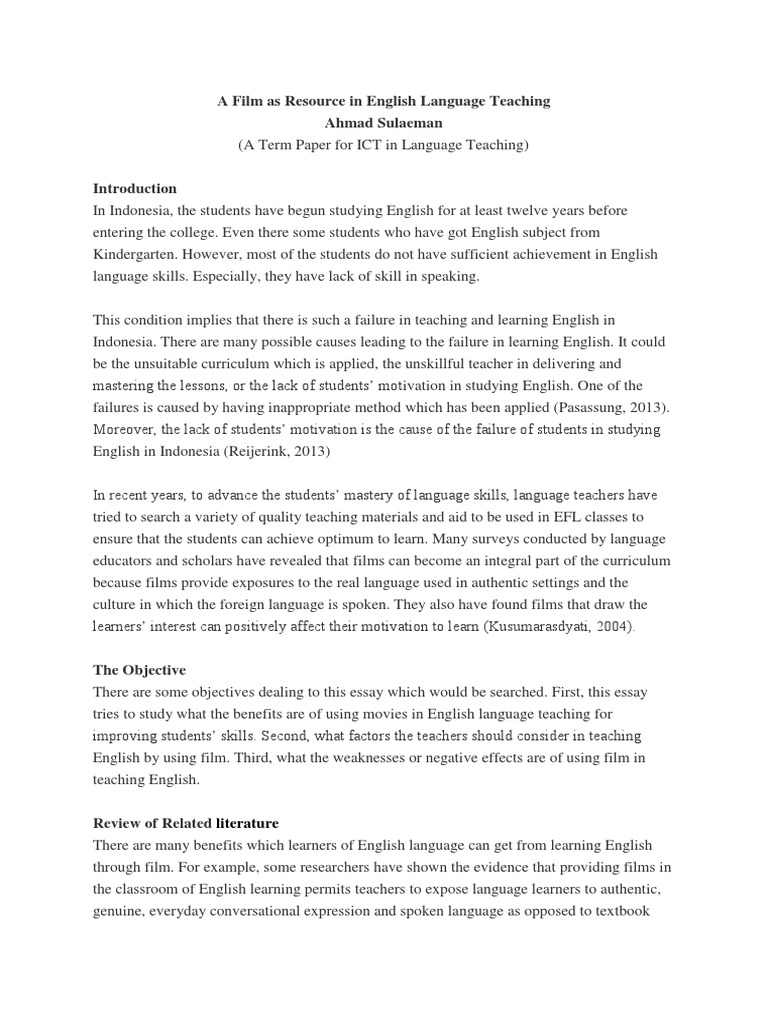 High School Dropout Essay  Essays And Term Papers also How To Use A Thesis Statement In An Essay What Is Discuss In Essay Writing Science Essay Questions