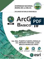 Manual Arc 10