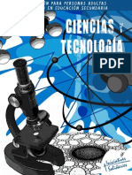 Ciencias y Tecnologia (1)