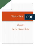 states of matter-ppt2014