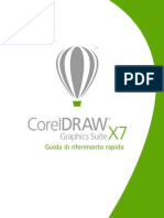 GuGuida Rapida CorelDRAW Graphics Suite X7ida Rapida CorelDRAW Graphics Suite X7