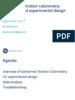 ITC200 Training PDF
