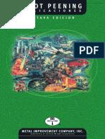 MIC Shot Peening Applications Guide - Full Text - Spanish.pdf