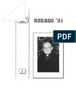 1991 06 Ronago 91