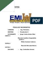 Emy Produccion