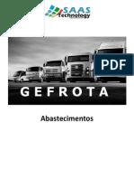 Manual Gefrota Abastecimento 1.0