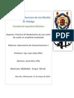 reporte_02_lab_comunicaciones.pdf