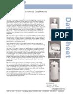 C.1.41.01.pdf
