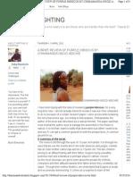 Daisynandecheokoti.blogspot