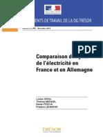 392245.pdf