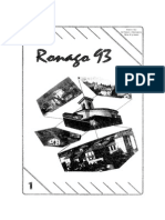 1993 01 Ronago 93