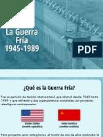 laguerrafra-131015134847-phpapp01
