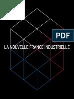 la-nouvelle-france-industrielle-1-.pdf