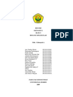 Resume 3-A2