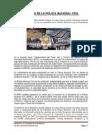 historia pnc.docx