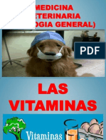 Las Vitaminas2