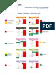 1401438583754_cuadro_calendario_escolar_2014-2015