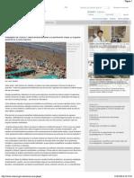 Ciencia en La Playa