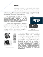 HISTORIA DEL TELEFONO.docx