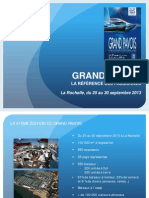 grand-pavois-2013.pdf