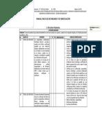 RESOL.1043-06_anexo_tecnico_1