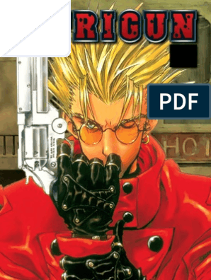 Set Zero Anime Dragonball Z Ani-Mayhem: Bad Reputation Moderately Played