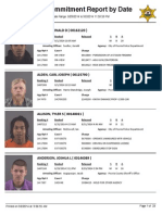 Peoria County booking sheet 08/29/14 to 09/02/14