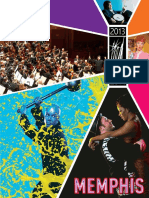 13 14 Big Book Single Pages_web.pdf