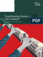 etude-bcg-transforming-russia-s-auto-industry-jul-2013.pdf