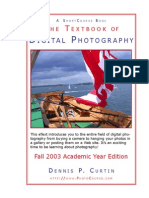 Digital Photography Textbook