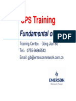 01.Fundamentals of UPS 050106 [Compatibility Mode]