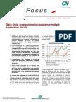 caconjoncture-usa.pdf