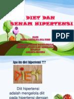 Pp Diet Hipertensi