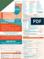 SIMPLE - Final Brochure